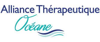 Alliance Thérapeutique Océane